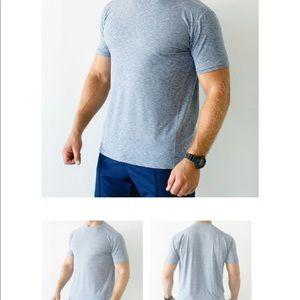 Men's Born Primitive Shirt